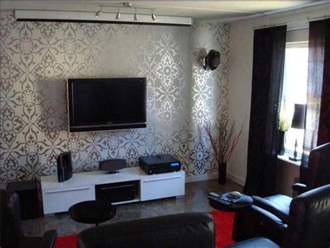 wohnzimmer tapeten muster beautiful wohnzimmer tapeten muster gallery globexusa us globexusa us