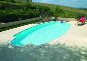 Avis Piscine Desjoyaux : prix piscine 8x4 desjoyaux gallery of prix piscine 8x4 ~ Melissatoandfro.com Idées de Décoration