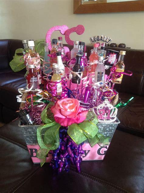 pin  kim shepard  gift baskets diy christmas gifts