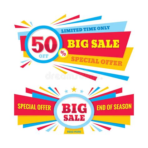 effingham county booking desk 72 hrs big sale discount 50 outdoor 28 images sale banner