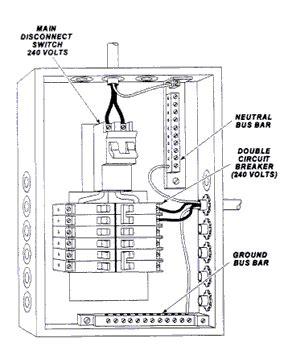 wiring basics  residential gas boilers
