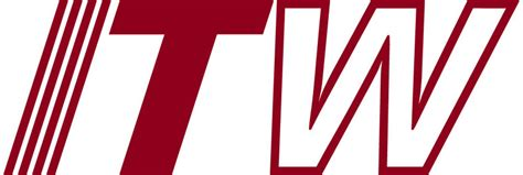 ITW Posts Flat Q2 Sales, Hits Record Operating Profit