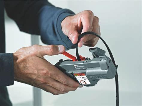 alimentation electrique cuisine agencement de cuisine alimentation éléctrique pour aventos