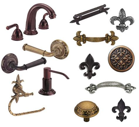 fleur de lis cabinet hardware the hardware chronicles the historic fleur de lis