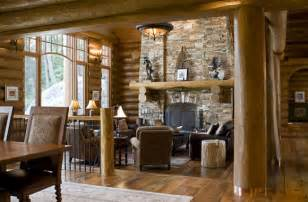 country home interiors country home decorating ideas home furniture