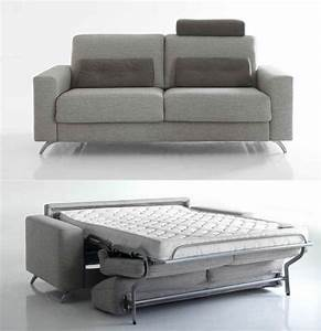 Demonter Un Canape Lit Royal Sofa Ide De Canap Et