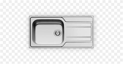 kitchen sink clipart    kitchen sink