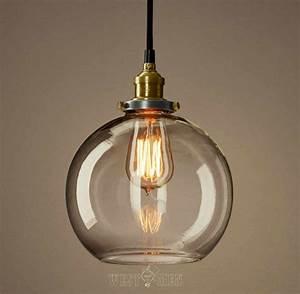 Best ideas about kitchen pendant lighting on