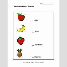 This And That Worksheets For Grade 1