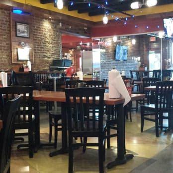rib crib tulsa ribcrib 47 photos 40 reviews barbeque 302 east 1st