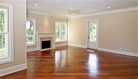 floors decor and more living room flooring duncan hardwood flooring specialist