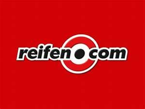 Reifen Auf Rechnung Bestellen : reifen auf rechnung bestellen ber 1000 onlineshop 39 s gelistet ~ Themetempest.com Abrechnung