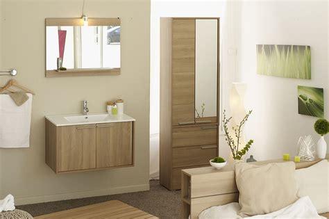 decoration couleur salle de bains couleur salle de bain tendance peinture zen sans fenetre