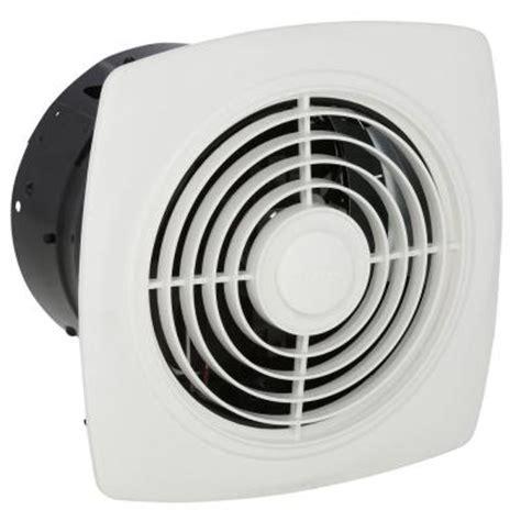 vertical exhaust bath fan 180 cfm ceiling vertical discharge exhaust fan 505 the