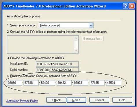 Home Design Studio Pro Mac Registration Number by Revit Activation Code Keygen Free Blogsemail