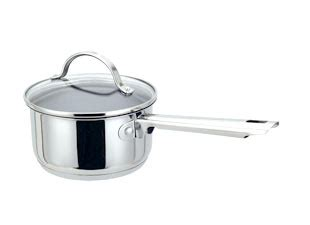 cool kitchen green cuisine review cool kitchen batterie de cuisine en acier inox 8332