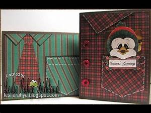 Make A Gift Certificate Free Gift Card Holder Men 39 S Shirt Cards Youtube