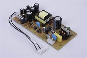 Set Top Box Power Supply - Ferexsmps1001