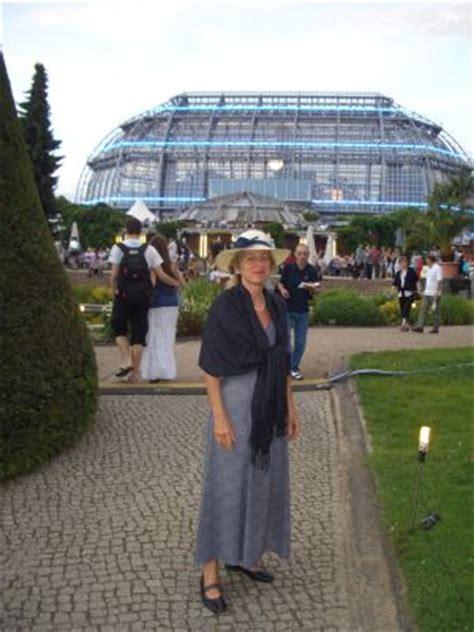 Botanischer Garten Wien öffnungszeiten Sommer by Ferienwohnung Berlin Lichterfelde Naturnah Wohnen In Der