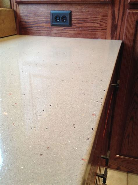 weight of concrete countertops polished concrete countertops decorative concrete of