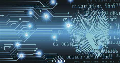 bachelors  cybersecurity programs