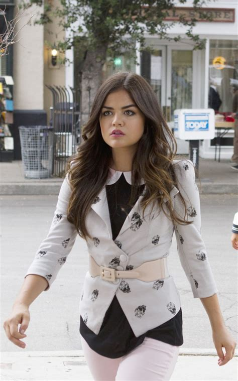 Pretty Little Liars: The OMG Moments From the Summer ...