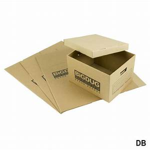 archive storage boxes standard cardboard document office With document storage boxes cardboard