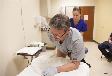 hot tub after breast biopsy ννα μια εξίσωση quot μαρτυράει quot αν θα πάθετε healthmag