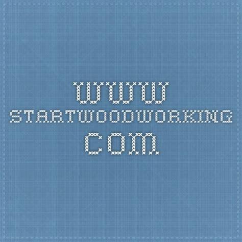 wwwstartwoodworkingcom jigs farm sales letter board