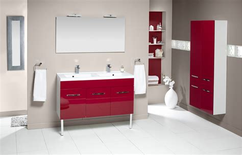 salle de bains cedeo meuble salle de bains prefixe porte 120cm aquarine aquarine salle de bains meuble de salle de bains