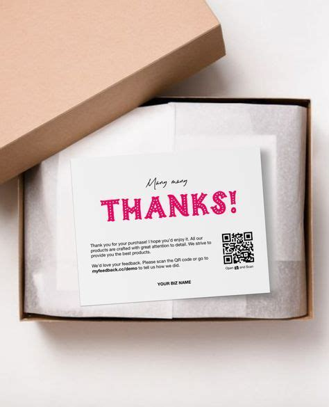thank you card template maker printable thank you cards business thank you cards