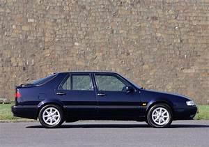 Cs Auto : saab 9000 cs 1991 1992 1993 1994 1995 1996 1997 1998 autoevolution ~ Gottalentnigeria.com Avis de Voitures