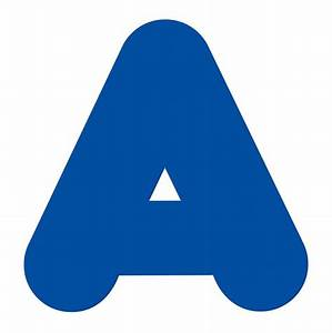 ready letters 4 casual royal blue t 1602 With 7 inch bulletin board letters