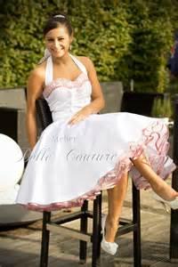 brautkleid zu verkaufen brautkleider 50er jahre petticoat brautkleid aurélie ein designerstück atelier