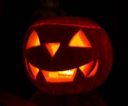 Halloween Wikipedia Jack Lantern Wiki Commons