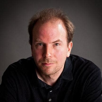 writers  fantasy mark lawrence interview sci fi