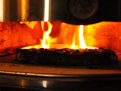 images cuisines the food lab fundamentals the science of heat vs