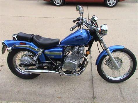 Dfw Area For Sale On 2040-motos