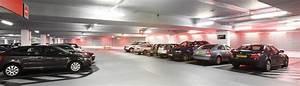 Q Park Lyon : parking gare parkeren in valence q park ~ Medecine-chirurgie-esthetiques.com Avis de Voitures