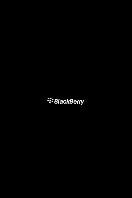 simple blackberry keyone wallpaper blackberry forums