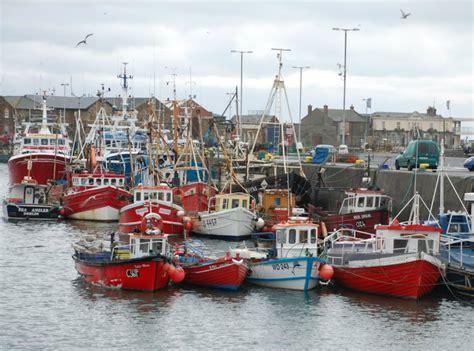 Find A Fishing Boat In Ireland by Dublin Fishing Charters Coach Minibus Hire Dublin O