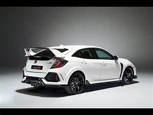 Civic Type R Fk8 : first look at my honda civic type r fk8 2017 australia youtube ~ Medecine-chirurgie-esthetiques.com Avis de Voitures