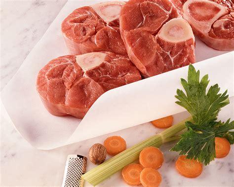cuisiner petits pois jarret de veau cuisine et achat la viande fr