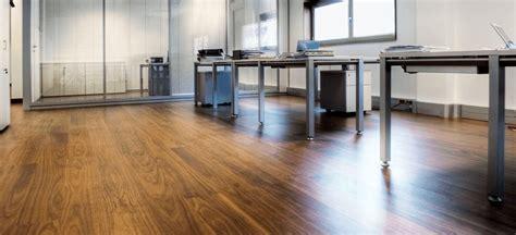 vinyl plank flooring rochester ny laminate flooring rochester ny greenfield flooring