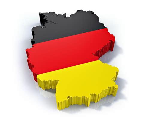 map germany national   image  pixabay