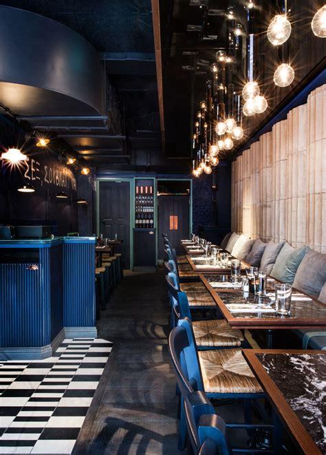 luxury bar lighting ideas interior bar design