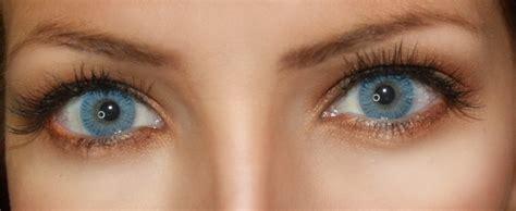 Blue Eyed by Make Your Blue Blue Er Maskcara