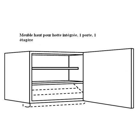 hauteur de la hotte de cuisine hauteur de la hotte de cuisine 28 images hotte d 233