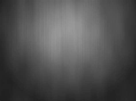 Gray Backgrounds Wallpapers Group (75