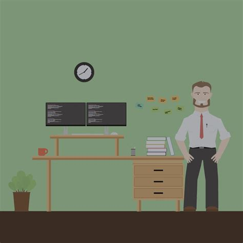 should i get a standing desk should you be standing or sitting at your insurance job